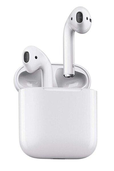 I12 Tws Bluetooth Kulaklık