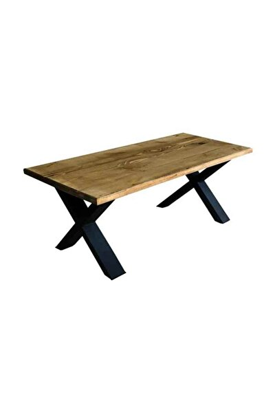 Ahşap Bank Bench Koltuk Mutfak Sandalyesi 5110