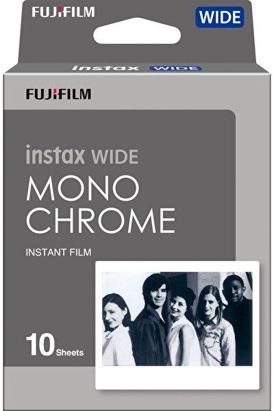 Instax Wıde Monochrome (10'lu)