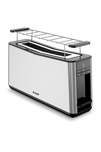 K 8550 Eternity Ekmek Kızartma Makinesi