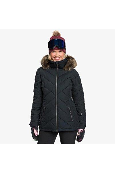 Quinn Kadın Kayak Ve Snowboard Montu Erjtj03272kvj0