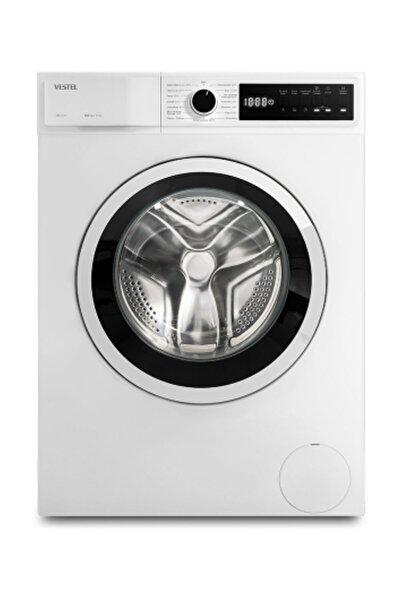CMI 76101 7 Kg 1000 Devir Çamaşır Makinesi