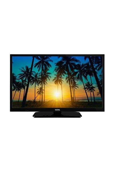 """24H8510 24"""" 61 Ekran Uydu Alıcılı HD Ready LED TV"""
