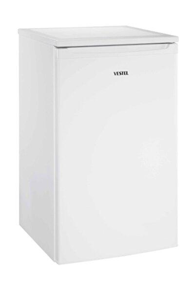 EKO SBY 90 A+ Büro Tipi Buzdolabı