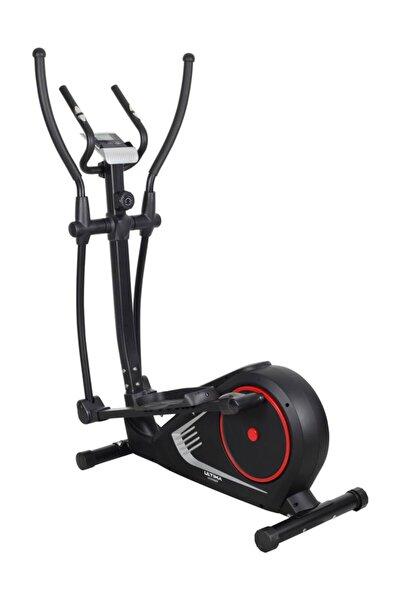 Voyager Eliptik Bisiklet