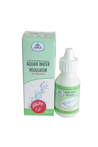 Aquaxi Water Regulator (su Düzenleyici)