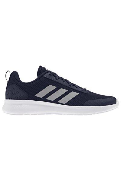 Argecy Erkek Spor Ayakkabı