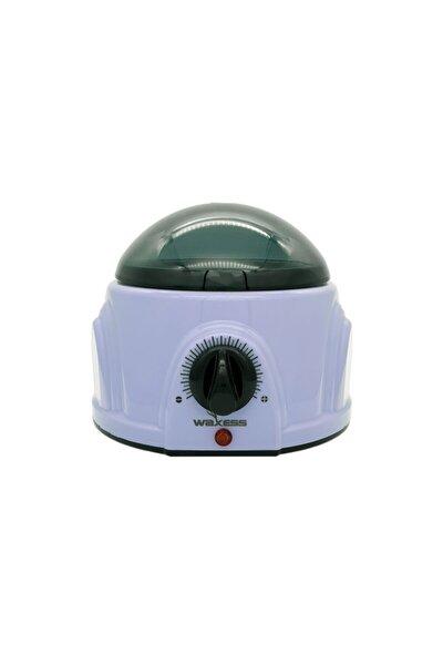 Ağda Konserve Isıtıcısı Turtle S90 8681049011602