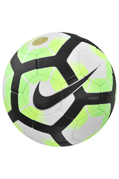 Fıfa 5 Prm Team Unisex Futbol Topu Sc2971-100