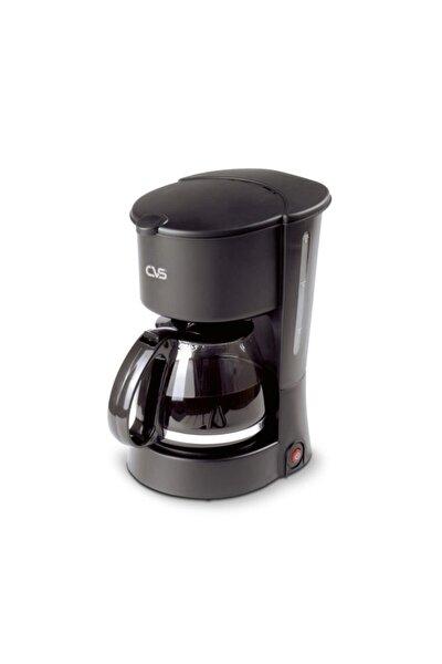Dn 19801 Coffee Master Filtre Kahve Makinesi