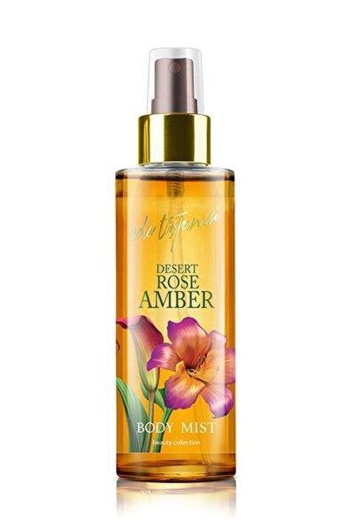 Desert Rose Amber Vücut Spreyi 200 Ml