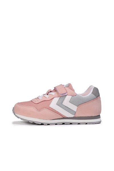 Hmlthor Jr Lıfestyle Shoes