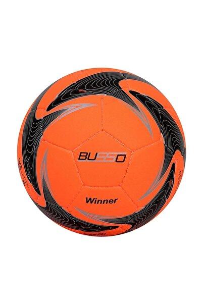 Wınner Futbol Topu Turuncu No:5