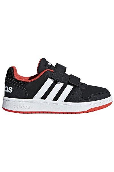 Hoops 2.0 Cmf C Çocuk Günlük Ayakkabı - B75960