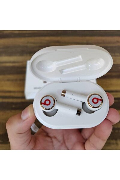 Wireless Tour3 Kablosuz Kulak Içi Kulaklık