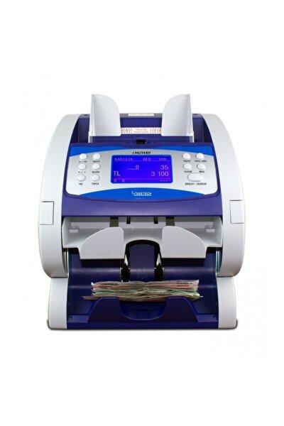 I 2600 Çift Katlı Para Sayma Makinası