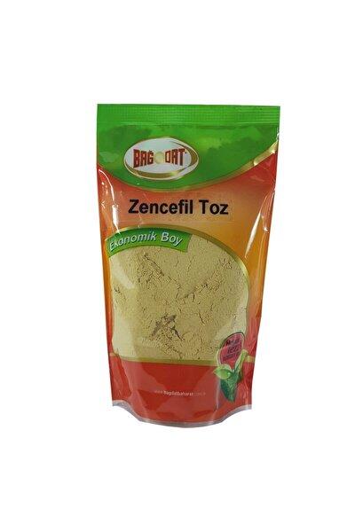 Toz Zencefil 250 gr