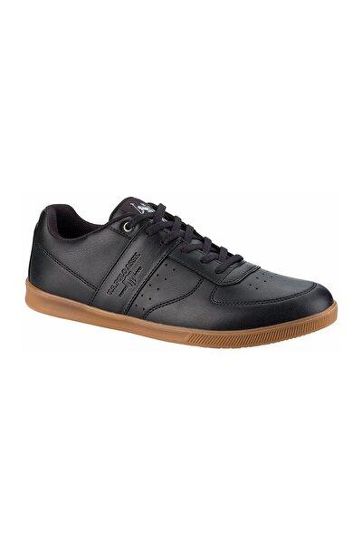 LEGENDARY 1FX Siyah Erkek Sneaker 100910503