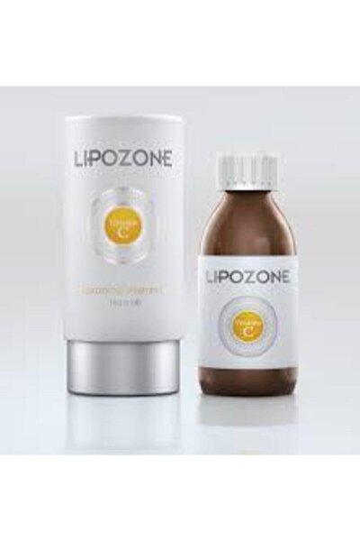 Lipozone Vitamin C 150 ml