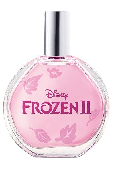 Disney Frozen  Edc 50 ml Kadın Parfüm
