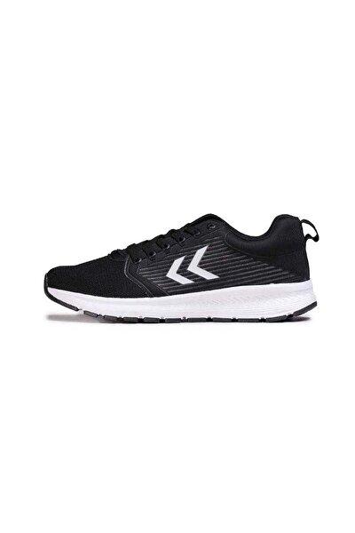 207887-2001 Athletıc Unisex Spor Ayakkabı