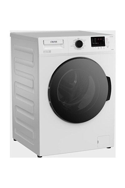 AL 9101 DB A+++ 9 Kg 1000 Devir Çamaşır Makinesi
