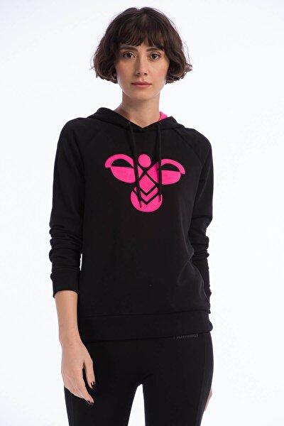 Kadın Sweatshirt Bridget Hoodie