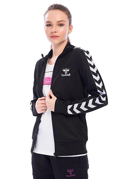 Kadın Sweatshirt Atlanta Zip Jacket Aw17