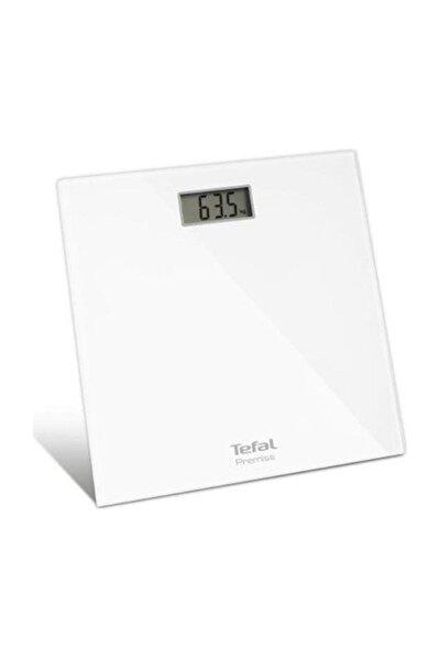 Premiss Tartı Beyaz (2100098628)