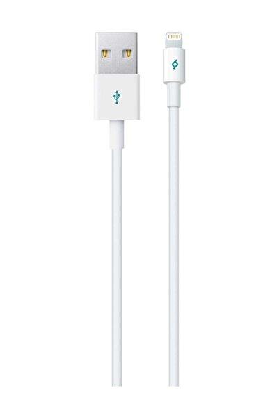 2dk7508b Lightning Iphone Şarj ve Data Kablosu
