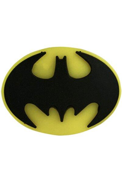 Kablo Koruyucu Batman Sevimli Karakter