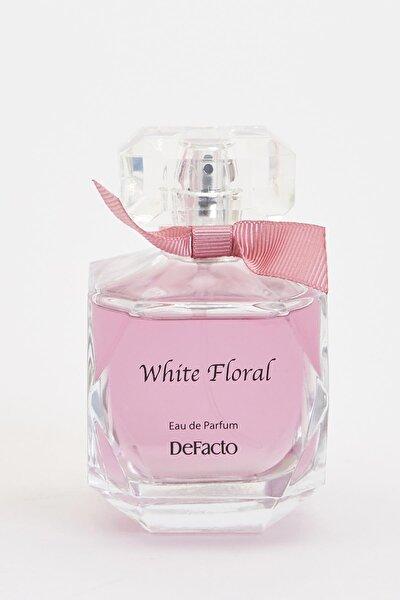 Kadın Lily Dream Kadın Parfüm 100 Ml R2136AZNSPN1