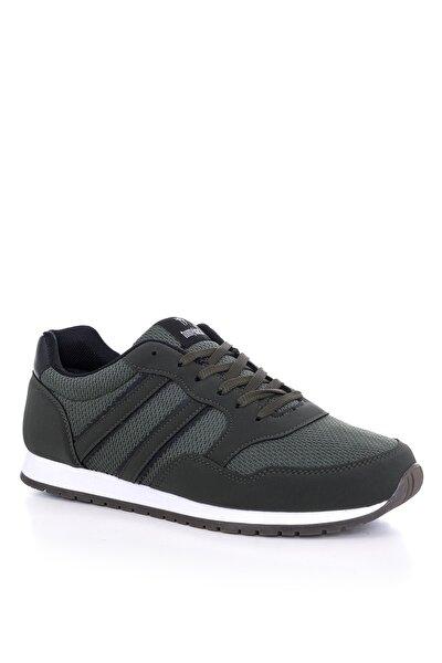 Unısex Spor Ayakkabı TB202