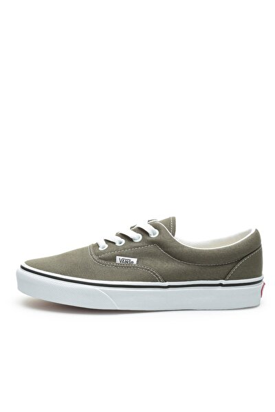 Unisex Sneaker - 0A4U390FI1-R