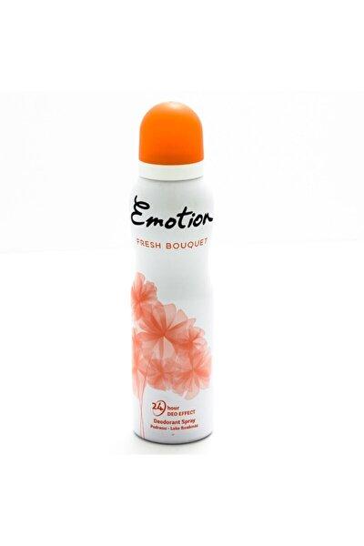 Deodorant Fresh Bouquet 150 Ml