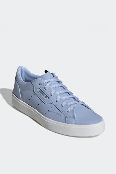 Kadın Spor Ayakkabı - Sleek Slip On W - DB3259
