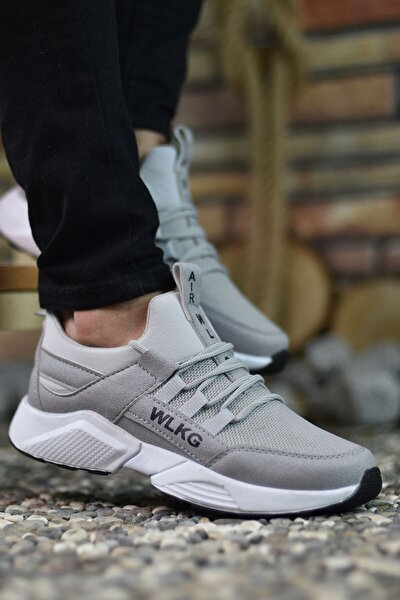 Buz Unisex Sneaker 0012072