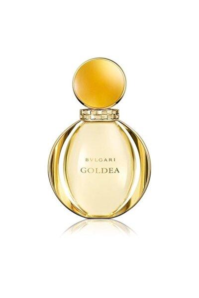 Goldea Edp 50 ml Kadın Parfüm 783320971075