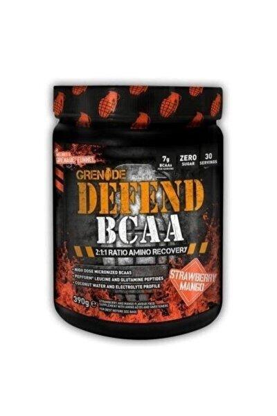 Defend Bcaa 390 gr