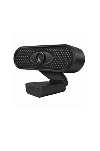Usb Webcam Web Kamera 1080p