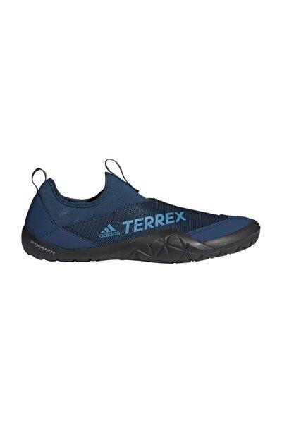 Erkek Mavi Terrex Jawpaw Iı  Koşu Ayakkabı