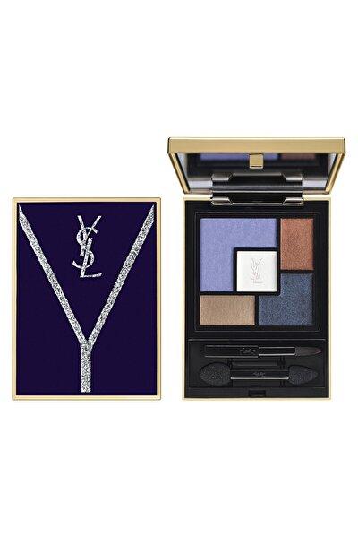 Couture Palette Yconıc Purple 3614272138421