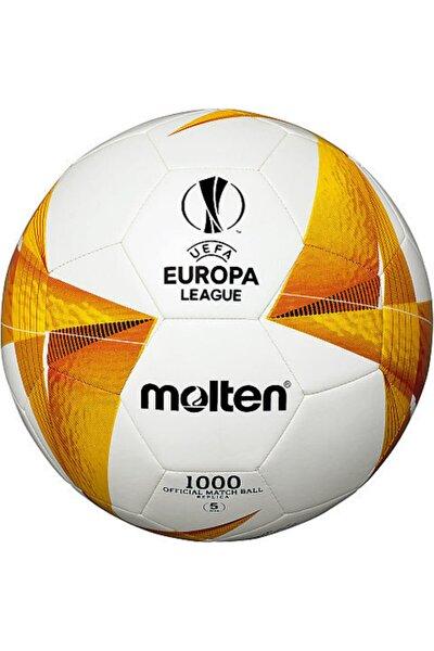 Futbol Topu F5u1000-g0 No:5