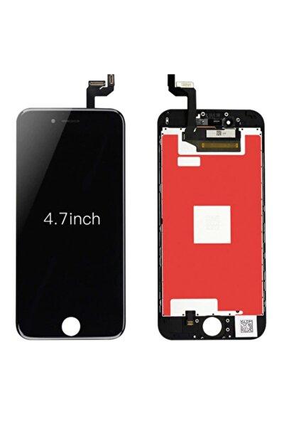 Iphone 6s Ekran Siyah