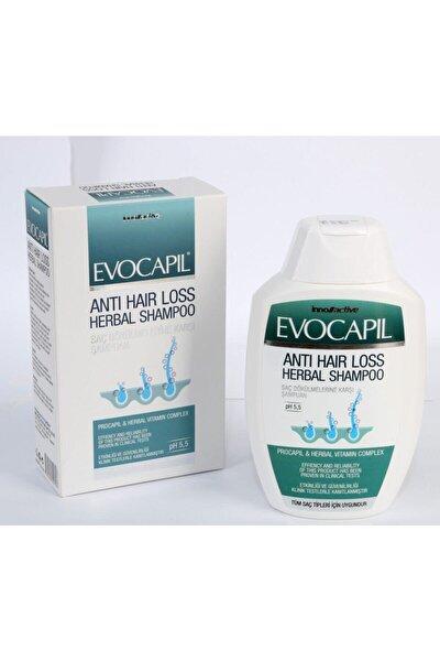 Saç Dökülmelerine Karşı Doğal Procapil Şampuan 300 Ml 07/2023