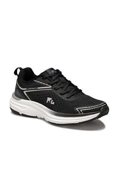 KITTY Siyah Kadın Koşu Ayakkabısı 100497163