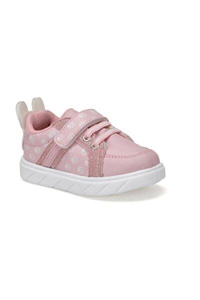 GATTI Pembe Kız Çocuk Sneaker Ayakkabı 100439384