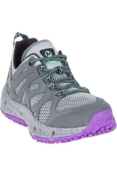 Hydrotrekker Kadın Spor Ayakkabısı