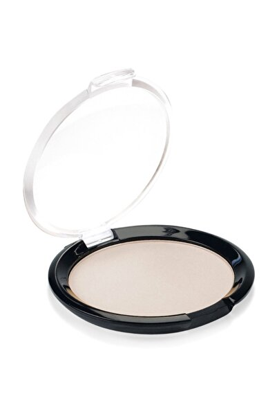 Pudra - Silky Touch Compact Powder No: 01 8691190115012