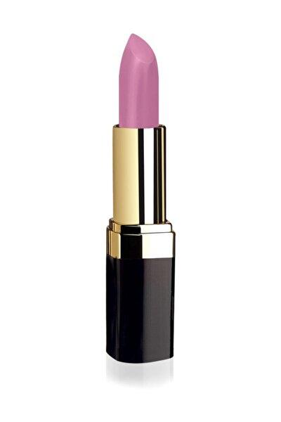 Ruj - Lipstick No: 117 8691190891176